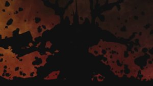 Dragon Nest Europe - Red Dragon Trailer thumbnail