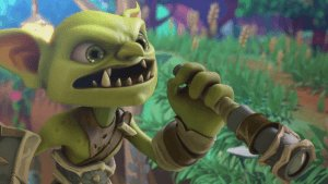 Dungeon Defenders II - PlayStation 4 Pre-Alpha Launch Trailer thumbnail
