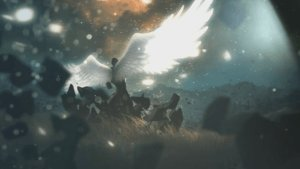 Dungeon Fighter Online: Priest 2nd Awakening video thumbnail