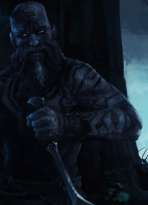 Shadows Expansion for Endless Legend Available Today news thumb