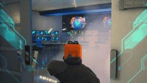 Epsilon Pre-Alpha Gameplay Teaser video thumbnail