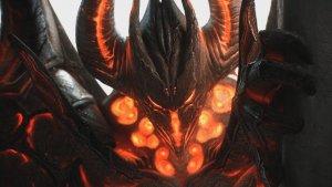 Evilbane Cinematic Trailer thumbnail