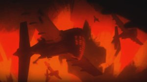 Guns of Icarus Online Prologue video thumbnail