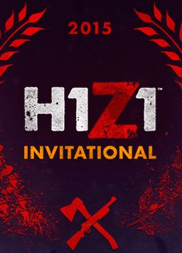 Daybreak Games' H1Z1 Invitational Surpasses $150,000 Ahead of TwitchCon thumbnail