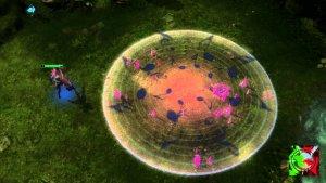 Heroes of Newerth Avatar Spotlight: Paragon Rhapsody video thumbnail