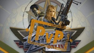 Jagged Alliance Online Reloaded PvP video thumbnail
