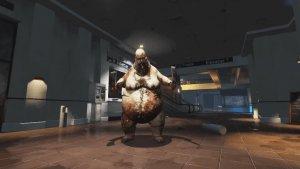 Killing Floor 2: Incinerate 'N Detonate Release Trailer thumbnail