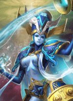 League of Angels Introduces Alliance Expedition and Sylph Hall news thumb