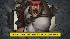 Lethal Tactics Recruitment Bio: The Shotgunner video thumbnail