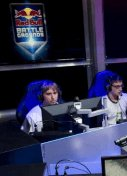 StarCraft II Archon Mode at Red Bull Battle Grounds Grand Finals September 19th news thumb