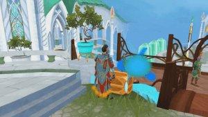 RuneScape Patch Notes #87 video thumbnail