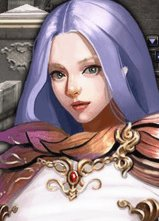 Thanatos Game Information and Pre-Launch Event Revealed news thumb