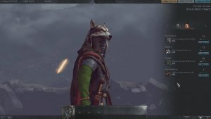 Total War: ARENA - Arminius & Barbarian Spotlight video thumbnail