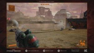 Eternal Crusade Into the Warp #32 Highlights video thumbnail