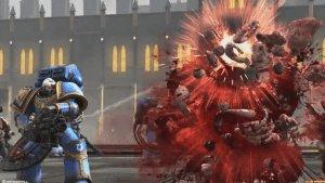 Warhammer 40,000: Regicide - Launch Trailer thumbnail