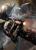 Warframe Launches Proxy Rebellion Bonus Weekend news thumb