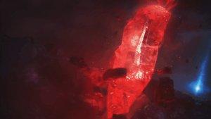League of Legends: Worlds Collide (ft. Nicki Taylor) video thumbnail