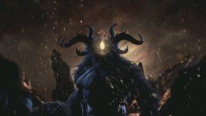 Neverwinter: Underdark - Rage of Demons Trailer thumbnail
