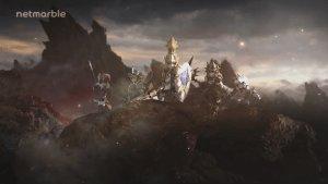 Seven Knights Trailer thumbnail