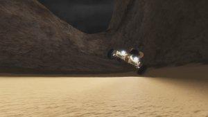 Space Engineers Update 01.101 video thumbnail