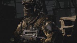 Warface - Bag and Tag - New Game Mode Trailer thumbnail