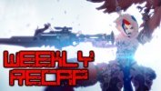 MMOHuts Weekly Recap #262 Oct. 26th - Guild Wars 2, Duelyst, SWTOR & More!