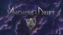 Anchors in the Drift Fig Campaign Trailer thumbnail