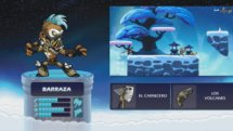 Brawlhalla Barraza Guide video thumbnail