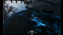 EVE Vegas 2015 - EVE Online Keynote video thumbnail