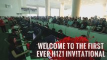 H1Z1 Invitational Recap video thumbnail