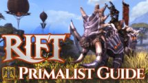 RIFT: Primalist Guide video thumbnail