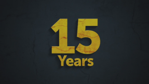 RuneScape 15th Birthday Documentary Teaser video thumbnail