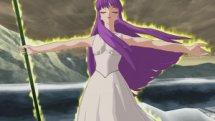 Saint Seiya: Soldiers' Soul Launch Trailer thumbnail
