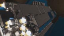 Space Engineers Update 01.103 video thumbnail