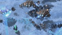 StarCraft II: Legacy of the Void Co-op Missions Preview video thumbnail