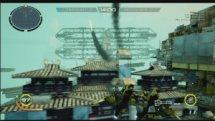 Strike Vector EX Tactics Trailer thumbnail