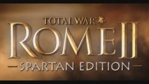 Total War: ROME II - Spartan Edition Trailer thumbnail