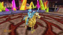 Wizard101 Jewel Crafter's Bundle video thumbnail