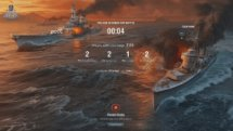 World of Warships Naval Academy - Ranked Battles video thumbnail