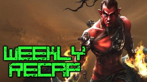 MMOHuts Weekly Recap #260 Oct. 12th - Tree of Savior, ASTA, Rift & More!