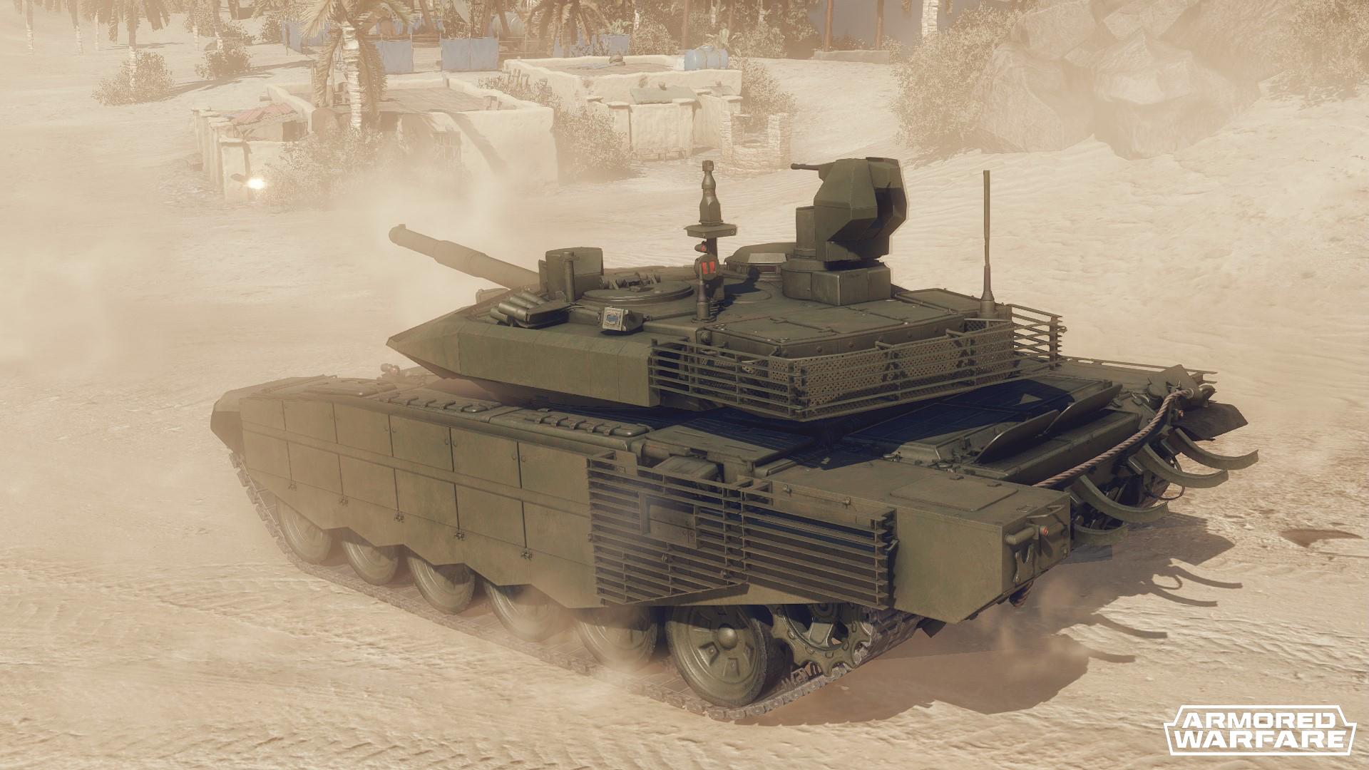 AW_Tier9_T-90MC_002