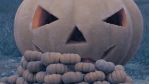 Armored Warfare Halloween Trailer thumbnail