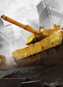 Armored Warfare now in Worldwide Open Beta news thumb