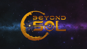 Beyond Sol Launch Trailer thumbnail