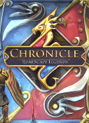 Chronicle Closed Beta Date Confirmed news thumb