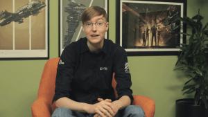 EVE Online Development Update for Fall 2015-Spring 2016 video thumbnail