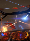 Elite Dangerous for Xbox One Available Now news thumb