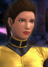 Kitty Pryde & Sunspot Now Available in Marvel Heroes 2015 news thumb