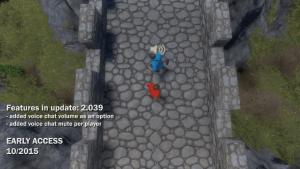 Medieval Engineers Update 02.039 video thumbnail