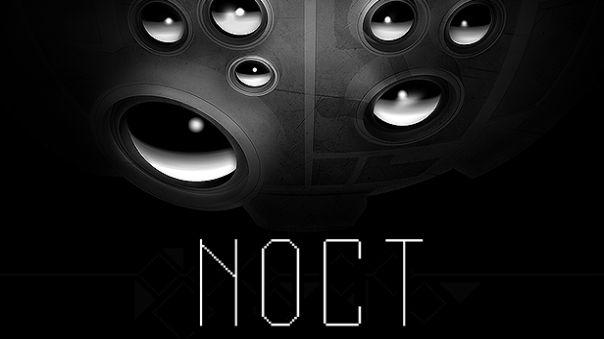 Noct Main Pic